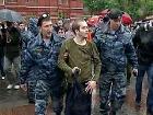 Организаторы гей-парада жалуются на Россию