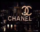 Chanel №3 для стран «третьего мира»