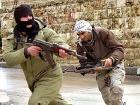 ХАМАС и ФАТХ зализывают раны после очередного кровопролития