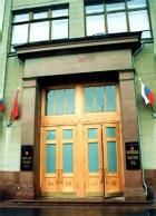 В выборах в Мособлдуму примут участие восемь партий