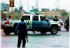 Террорист-смертник убил в Багдаде более 130 человек