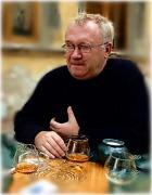 Cкончался поэт и переводчик Илья Кормильцев