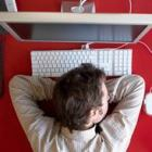 Французы на рабочем месте спят или работают?