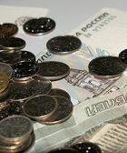 Как сделать, чтобы деньги всегда водились