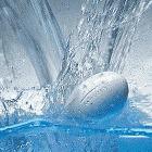 Можно ли умываться водой и мылом
