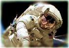 Американская астронавтка арестована за попытку похищения