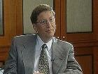 Горбачев попросил Билла Гейтса вступиться за учителя