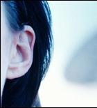 Когда лучше прокалывать уши?