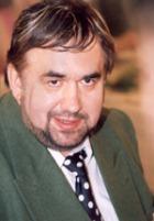 Станислав Садальский - теперь грузин