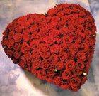 Грядёт самый затратный праздник года – день Святого Валентина