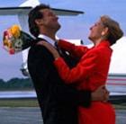 Завсегдатаи сайтов знакомств – замужние женщины!