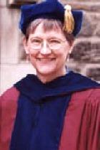 После оскорблений предыдущего ректора Гарвардом теперь руководит женщина - Фауст
