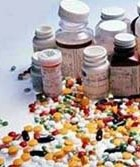 Рак от витаминов