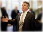 Адвокаты вину Гууса Хиддинка признают