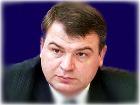 Новый министр обороны РФ Анатолий Сердюков продолжит дело Иванова