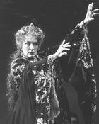 Юбилей первой оперы