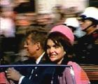 Сенсационная пленка о последних минутах жизни Джона Кеннеди