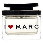 Признание в любви к Marc Jacobs: новый аромат I Love Marc