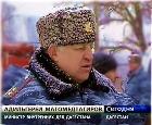 Во время спецоперации в Дагестане уничтожены четыре боевика