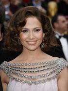 Оскар 2007: красота спасет мир