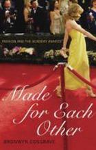 Книга об Оскаре, книга о моде