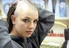 Увидит ли мир прежнюю Бритни Спирс?