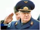 Согласно главкому ВВС, радары ПРО на Кавказе для России не актуальны