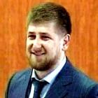 Кадыров стал президентом Чечни де-юре