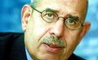 """Проблема иранского """"ядерного досье"""" зашла в тупик - так заявил глава МАГАТЭ"""
