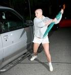 Почему Бритни Спирс хочет покончить жизнь самоубийством?
