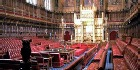 Великобритания лишится своей Палаты лордов?