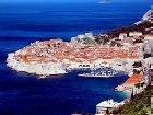 В Хорватии установлен рекорд стоимости жилья