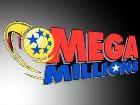 Наконец-то нашелся один из победителей лотереи, выигравший 195 миллионов долларов
