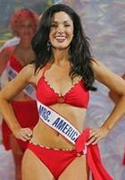 Миссис мира 2007