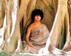 """В Непале пропал 16-летний Рам Бахадур Банджан - """"реинкарнация Будды"""""""