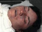 Убийство россиянки на Мальте