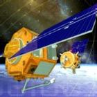 Стартовал спутник-робот для ремонта и дозаправки других спутников