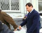 Бывшему мэру Владивостока предъявили обвинение в превышении и злоупотреблении должностными полномочиями