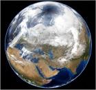 Прогнозы ООН: к 2050 году людей уже будет 9 миллиардов