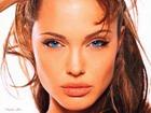 Анджелина Джоли снова стала мамой