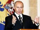 """Экономические выгоды для всех участников проекта нефтепровода """"Бургас-Александруполис"""" очевидны, считает Президент РФ"""