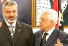 Палестинцы договорились о создании правительства, Израиль его уже не признал