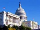 Сенат США отклонил законопроект о выводе войск из Ирака