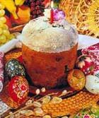 Пасхальный фестиваль в Москве