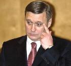 Михаил Касьянов лишился дачи