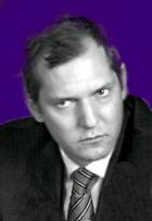 """С 3 апреля у """"Норильского никеля"""" новый гендиректор - Денис Морозов"""