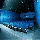 Пакистан остался без кинотеатров