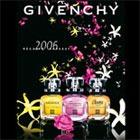 Givenchy урожая 2006 года