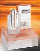 Откровенная энергия: летний аромат Revelation Energy от Pierre Cardin