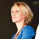 Бывшая жена российского миллиардера Романа Абрамовича после развода стала богаче своего мужа